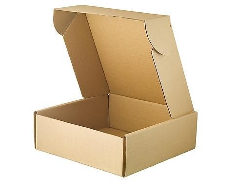哈尔滨飞机盒_哈尔滨飞机纸箱包装