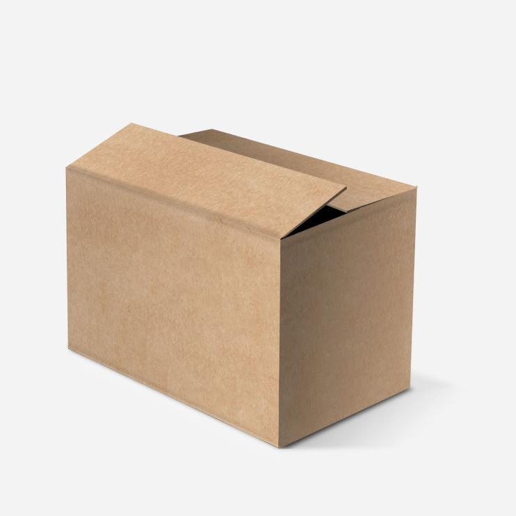 哈尔滨纸箱厂二季度供应预期缩减 需求决定交易节奏