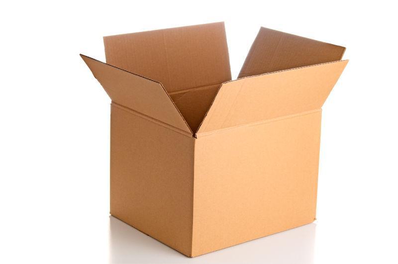 哈尔滨纸箱厂纸盒印前制版七大注意事项