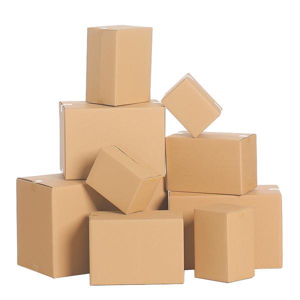 哈尔滨纸箱厂如何控制纸张成本