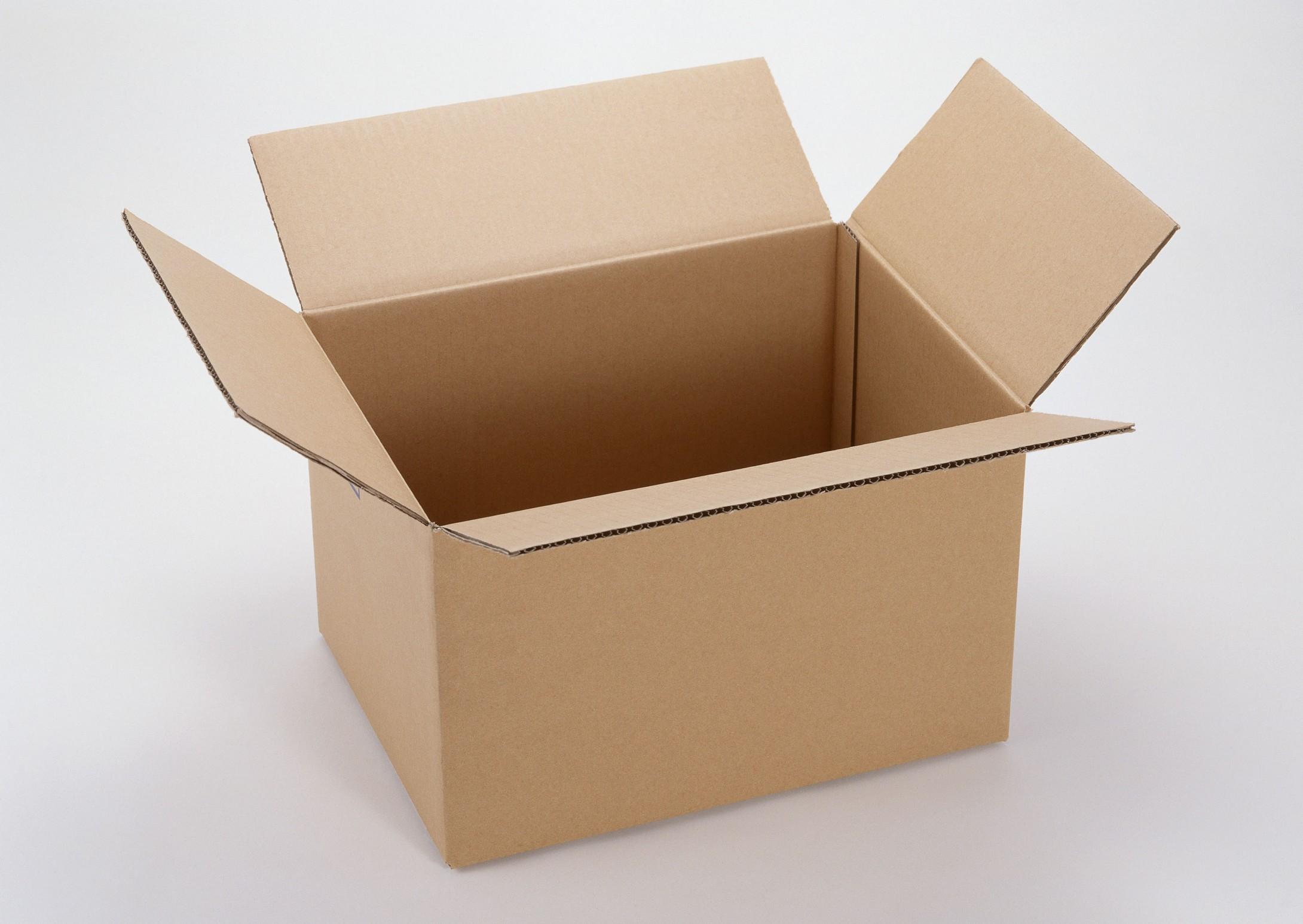 哈尔滨大胜纸箱厂_中国1至8月进口日本瓦楞原纸417.6万吨