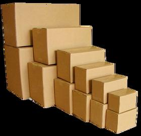 哈尔滨纸箱厂家直销_山鹰国际2020年营业收入创新高 聚焦主业稳健发展