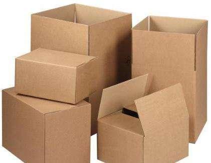 哈尔滨彩箱厂_如何做一个成功的纸箱企业业务员