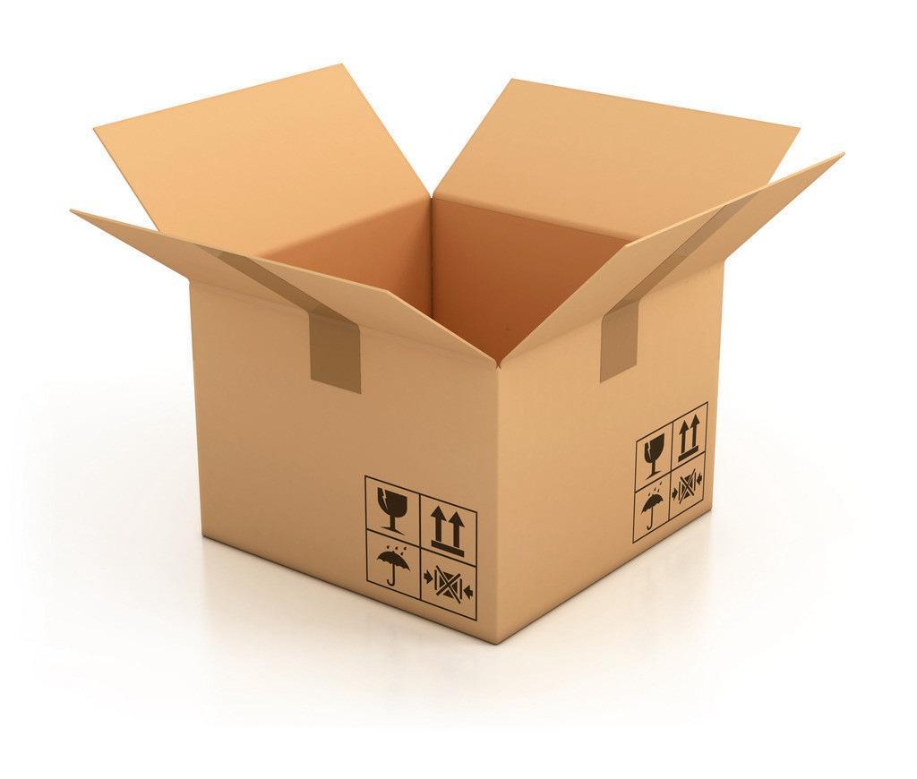 哈尔滨哪里有纸箱卖_彩盒包装盒印刷中如何预防和解决涂布白板纸泛黄现象