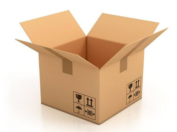 哈尔滨哪里卖纸壳箱_山东裕同纸塑、纸箱、彩盒项目环评文件第二次公示